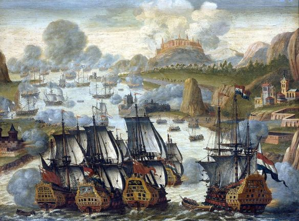 1280px-battle_of_vigo_bay_october_23_1702