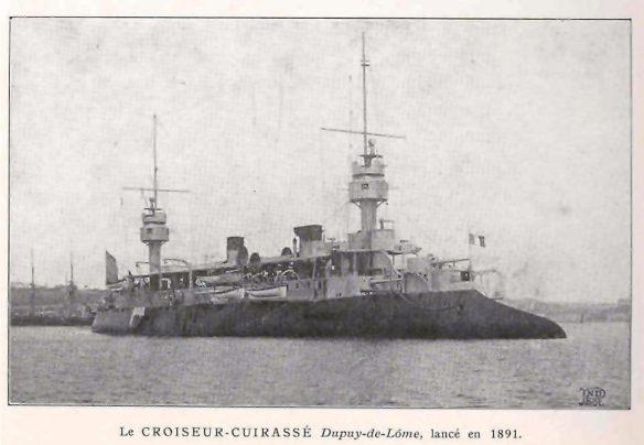 armoured_cruiser_dupuy_de_lome