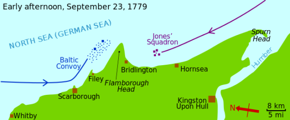 battle_of_flamborough_head_map-svg