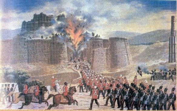 britattack