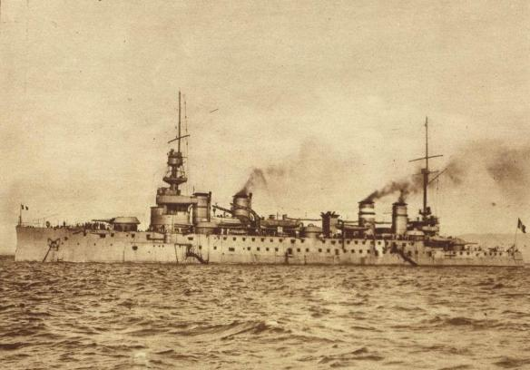 french_cruiser_leon_gambetta