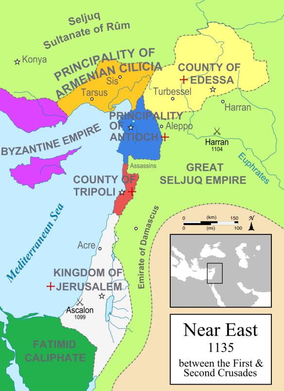 map_crusader_states_1135-en-svg