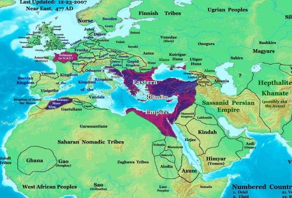 roman-empire_477ad