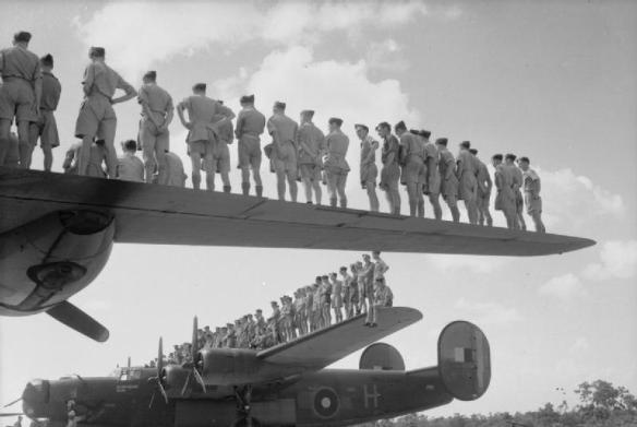 royal_air_force_operations_in_the_far_east_1941-1945-_ci820