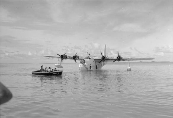 royal_air_force_operations_in_the_far_east_1941-1945_cf620