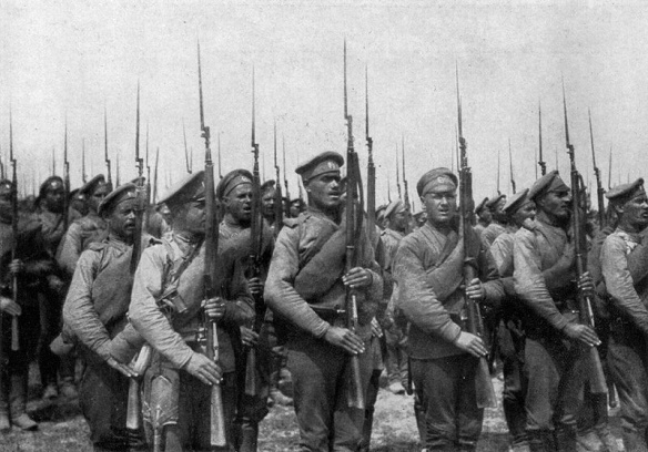 russian_white_soldiers