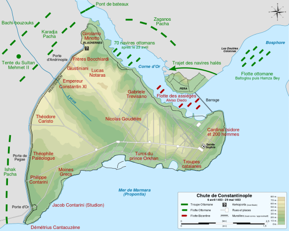 siege_of_constantinople_1453_map-fr-svg