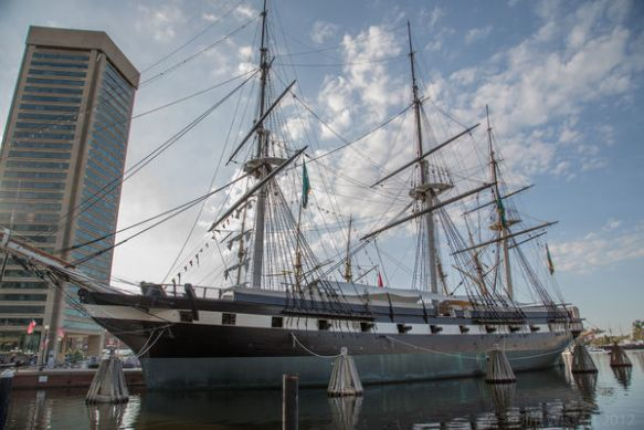 thumb-1339880624019-uss_constellation__1_of_1_