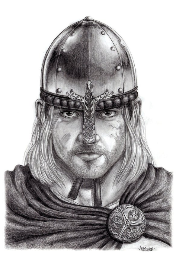 tostig_godwinson_by_ltf86