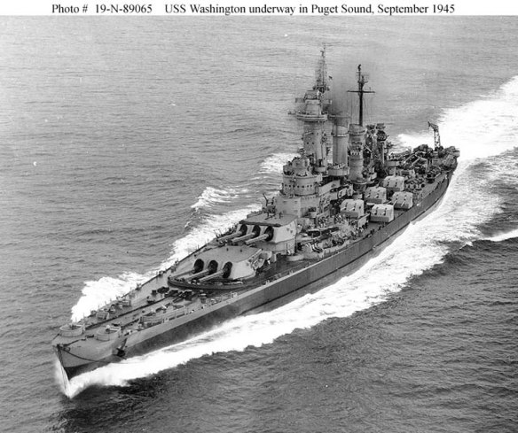 uss-washington-bb56