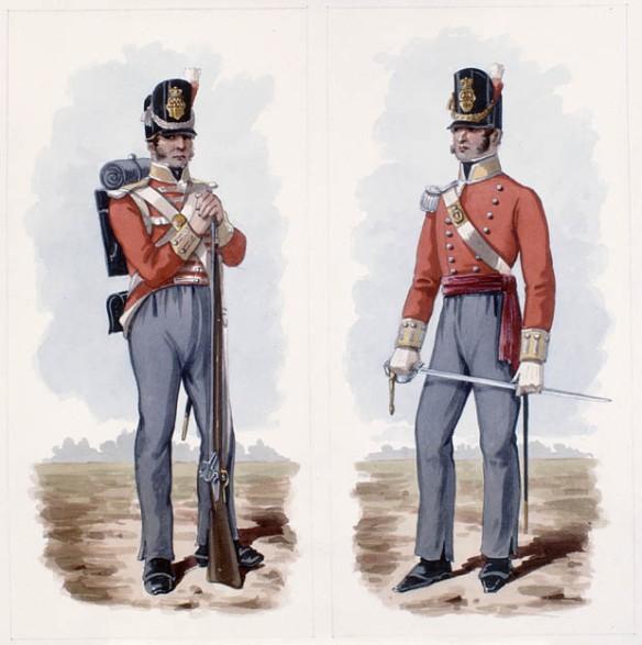 100th_regiment_of_foot_c1812-1814