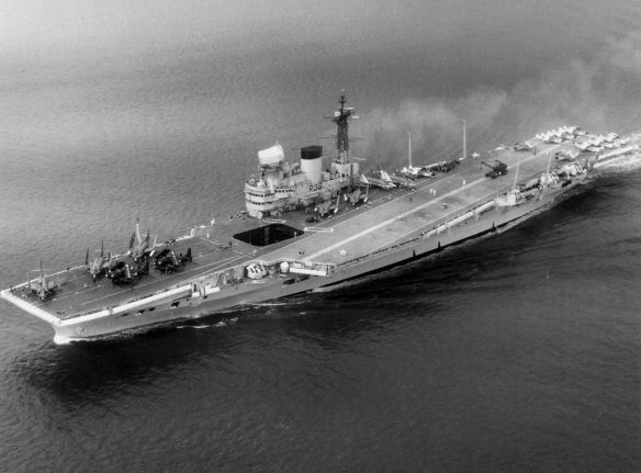 1024px-hms_victorious_r38_aerial_c1959