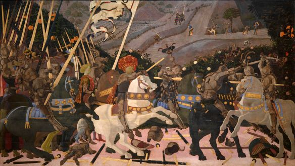 1024px-san_romano_battle_paolo_uccello_london_01