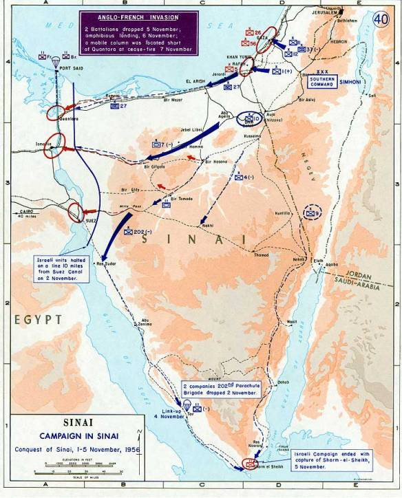 1956_suez_war_-_conquest_of_sinai
