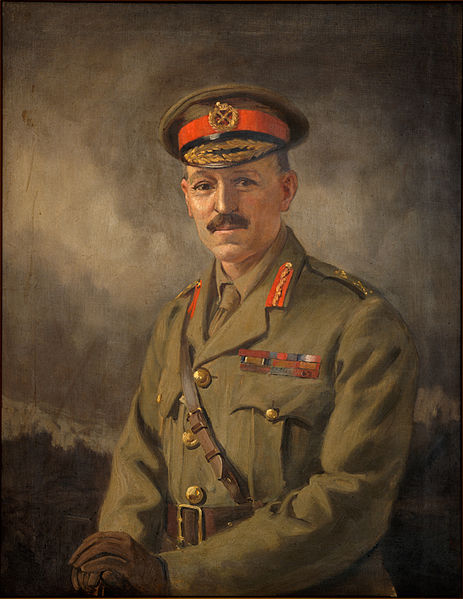 463px-george_edmund_butler_-_major_general_sir_andrew_h_russell