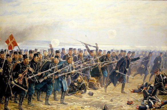 8_brigades_angreb_ved_dybbol_1864