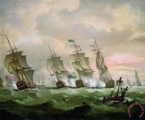 admiral_sir_edward_hawke_defeating_admiral_de_conflans_in_the_bay_of_biscay
