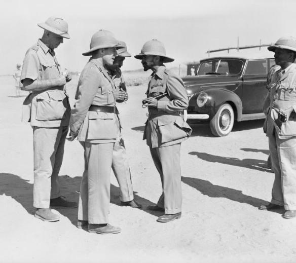 british_generals_1939-1945_e1647