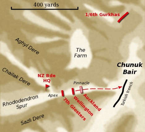 chunuk_bair_assault_8th_august_1915