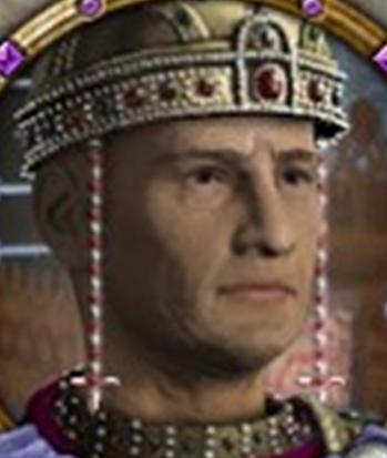 constantine_v_of_byzantium