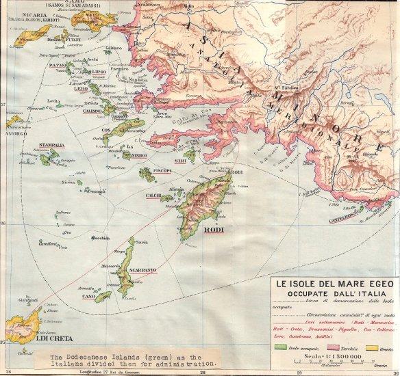 map950