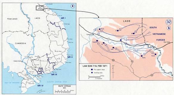 map_lam_son_719