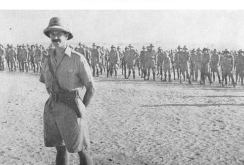 new_zealand_22nd_battalion_on_return_from_crete_1941
