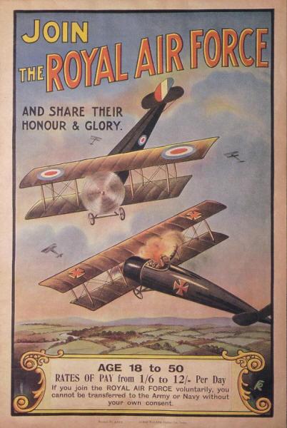 raf_recruiting_poster_1918
