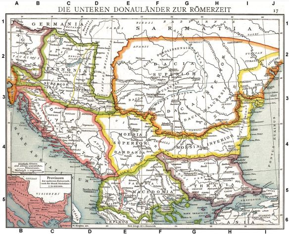 roman_provinces_of_illyricum_macedonia_dacia_moesia_pannonia_and_thracia