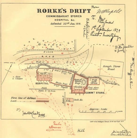 rorkes_drift03