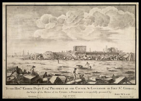 ruines_de_pondichery_en_1762