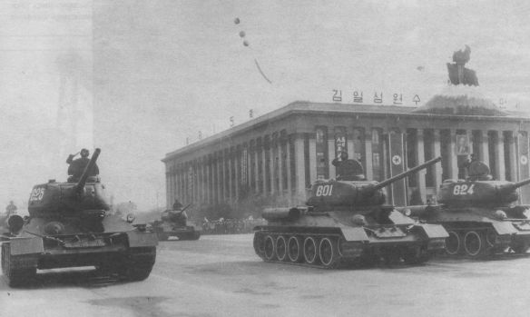 t-34-85-18572