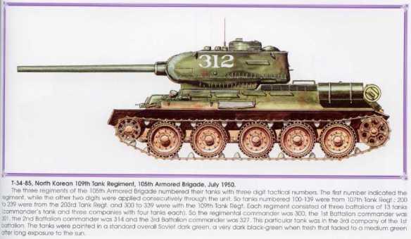 t34-korea