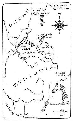wingate-ethiopia