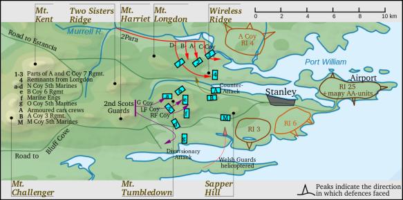 1024px-mount-longdon-battle-svg
