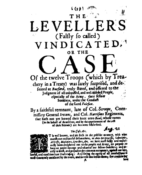1649-08-20_wood_levellersvindicated_tp581
