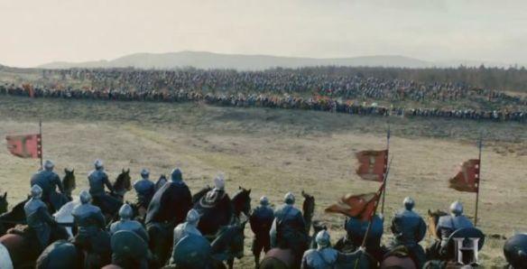 historys-vikings-season-4-part-2-trailer-great-heathen-army-670x343