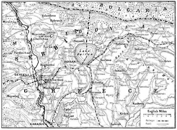 map_of_doiran-vardar_battle_front_1917