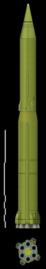 r-16u-svg