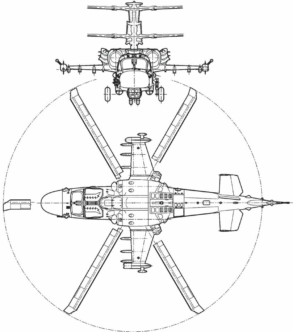 rgfvrge aircraft weapons and warfare page 7,1946 Hudson Wiring Diagram