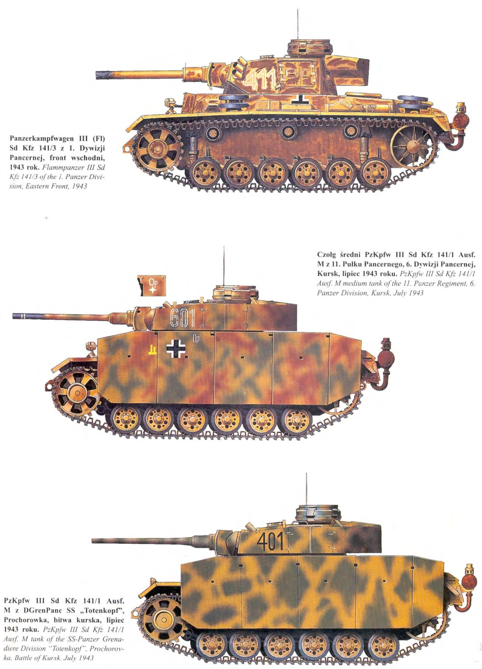 9124aff6d36 Germany clearly suffered a crushing defeat at Kursk. The Wehrmacht did not  destroy sizeable enemy forces and didn t eliminate STAVKA s intention to  conduct ...