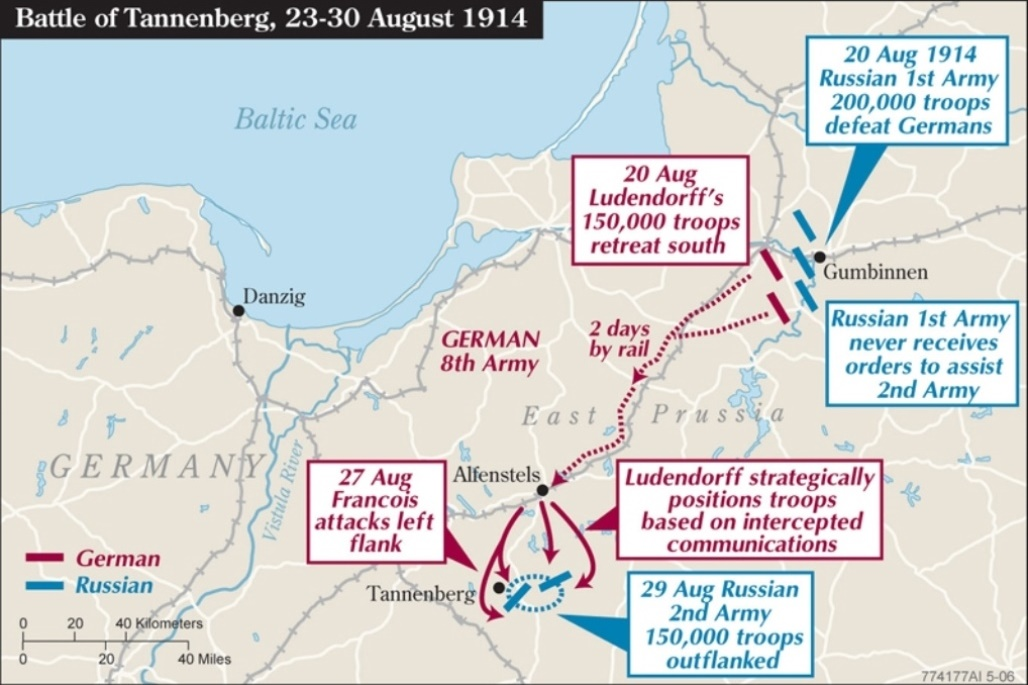 an evaluation of the french and german soldiers in word war ii In the early days of the war, as britain and france struggled against germany,  american leaders decided it was in the national interest to continue trade with all .