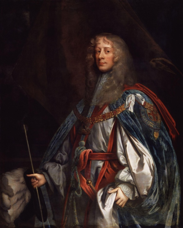 james_butler_1st_duke_of_ormonde_by_sir_peter_lely