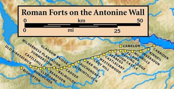 1024px-antonine-wall-roman-forts.jpg