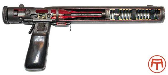 1465418835-cutaway