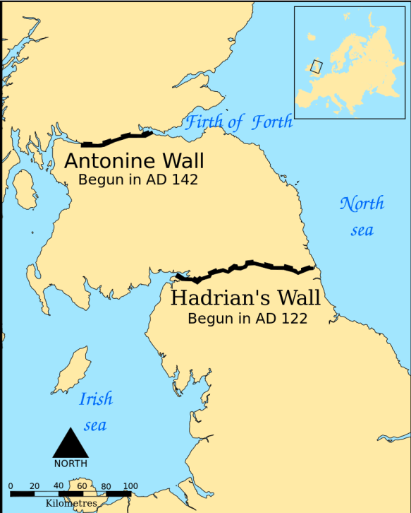Hadrians_Wall_map.svg