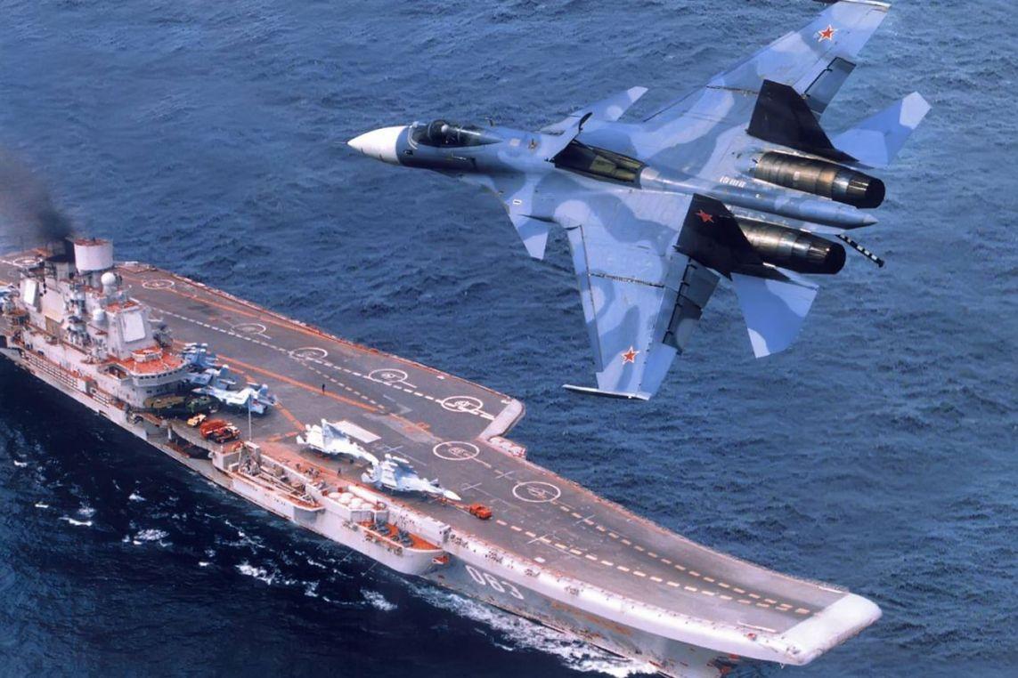 Открытка, морская авиация открытки