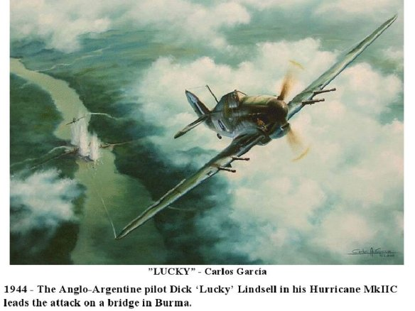 world-war-ii-dogfighting-occurred-over-nearly-every-theater-such-as-burma-in-the-south-pacific-here-the-us-army-air-corps-burma-bridge-busters-provide-low-level-attacks-on-japanese-suppl.jpg