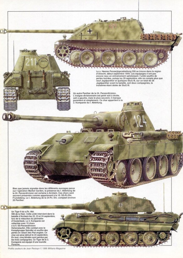 German Units | Weapons and Warfare | Page 3
