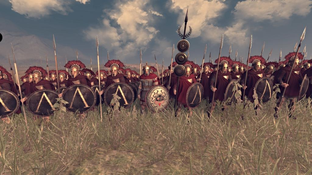 how spartan boys became spartan warriors When asked why sparta had no walls around her borders for protection the   boys were forbidden to wear shoes even in the winter lest their feet become soft.